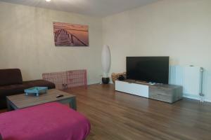 Bekijk appartement te huur in Den Bosch Westenburgerweg, € 1350, 90m2 - 383442. Geïnteresseerd? Bekijk dan deze appartement en laat een bericht achter!