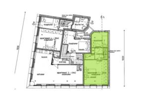 Bekijk appartement te huur in Apeldoorn Nieuwstraat, € 950, 82m2 - 377013. Geïnteresseerd? Bekijk dan deze appartement en laat een bericht achter!