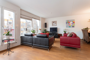View apartment for rent in Apeldoorn Hoofdstraat, € 970, 81m2 - 386881. Interested? check out this apartment and leave a message!