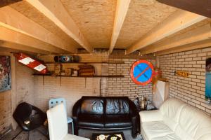 For rent: Room Ringbaan-Oost, Tilburg - 1