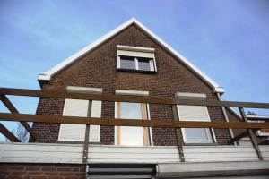 Bekijk studio te huur in Tilburg Ringbaan-Oost, € 465, 50m2 - 346944. Geïnteresseerd? Bekijk dan deze studio en laat een bericht achter!