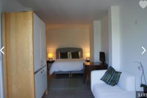 Bekijk appartement te huur in Arnhem Van Lawick van Pabststraat, € 995, 25m2 - 384921. Geïnteresseerd? Bekijk dan deze appartement en laat een bericht achter!
