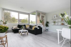 Bekijk appartement te huur in Dordrecht Slangenburg, € 850, 60m2 - 326323. Geïnteresseerd? Bekijk dan deze appartement en laat een bericht achter!
