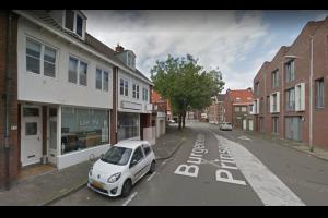 Bekijk woning te huur in Roosendaal Burgemeester Prinsensingel, € 850, 85m2 - 322428. Geïnteresseerd? Bekijk dan deze woning en laat een bericht achter!