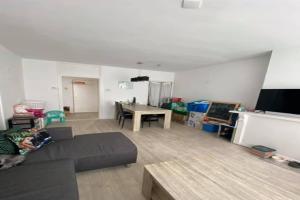 Te huur: Appartement Prins Bernhardstraat, Leeuwarden - 1