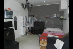 Bekijk kamer te huur in Apeldoorn Asselsestraat, € 325, 15m2 - 307864. Geïnteresseerd? Bekijk dan deze kamer en laat een bericht achter!