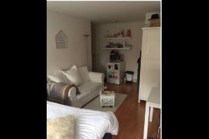 Bekijk studio te huur in Tilburg Quinten Matsijsstraat, € 475, 20m2 - 301836. Geïnteresseerd? Bekijk dan deze studio en laat een bericht achter!