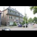 Bekijk appartement te huur in Arnhem Onder de Linden, € 490, 35m2 - 312967. Geïnteresseerd? Bekijk dan deze appartement en laat een bericht achter!