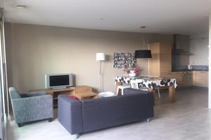 Te huur: Appartement Castellastraat, Nijmegen - 1