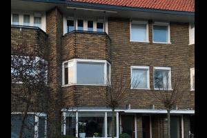 Bekijk appartement te huur in Arnhem Amsterdamseweg: ruim appartement in de burgemeesterswijk  - € 1200, 140m2 - 295944