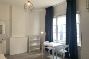 Bekijk kamer te huur in Maastricht Sint Pieterstraat, € 535, 20m2 - 394626. Geïnteresseerd? Bekijk dan deze kamer en laat een bericht achter!