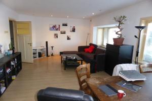 Te huur: Appartement Huygensstraat, Hilversum - 1