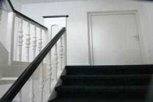 Bekijk appartement te huur in Arnhem Steenstraat, € 711, 40m2 - 355661. Geïnteresseerd? Bekijk dan deze appartement en laat een bericht achter!