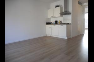 Bekijk appartement te huur in Hilversum Havendwarsstraat, € 895, 40m2 - 306060. Geïnteresseerd? Bekijk dan deze appartement en laat een bericht achter!