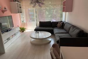 For rent: Apartment Spelderholt, Amsterdam - 1