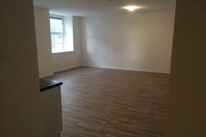 Bekijk appartement te huur in Enschede Burgemeester Edo Bergsmalaan, € 895, 83m2 - 333465. Geïnteresseerd? Bekijk dan deze appartement en laat een bericht achter!