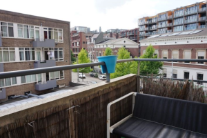 View apartment for rent in Rotterdam Westerstraat, € 1475, 80m2 - 374054. Interested? check out this apartment and leave a message!