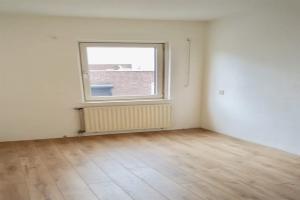 Te huur: Appartement Drieschstraat, Heerlen - 1