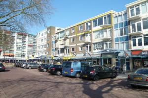 Bekijk kamer te huur in Apeldoorn Adelaarslaan, € 495, 25m2 - 338795. Geïnteresseerd? Bekijk dan deze kamer en laat een bericht achter!