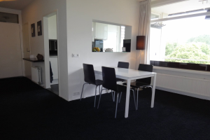 For rent: Apartment Palestrinalaan, Zwolle - 1