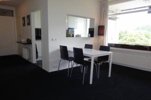 Te huur: Appartement Palestrinalaan, Zwolle - 1