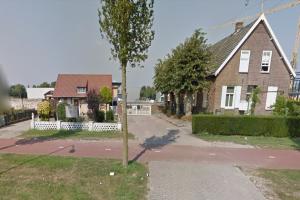 Bekijk studio te huur in Cuijk Beerseweg, € 675, 60m2 - 354745. Geïnteresseerd? Bekijk dan deze studio en laat een bericht achter!