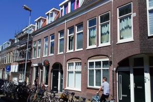 Bekijk woning te huur in Haarlem Schoterweg, € 1300, 70m2 - 347431. Geïnteresseerd? Bekijk dan deze woning en laat een bericht achter!