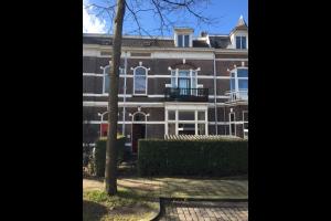 Bekijk kamer te huur in Nijmegen Krayenhofflaan, € 325, 12m2 - 291326. Geïnteresseerd? Bekijk dan deze kamer en laat een bericht achter!