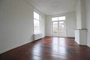 Bekijk appartement te huur in Zwolle Groeneweg, € 860, 54m2 - 338691. Geïnteresseerd? Bekijk dan deze appartement en laat een bericht achter!