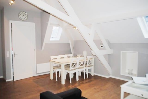 View apartment for rent in Eindhoven Nieuwe Emmasingel, € 1350, 60m2 - 378184. Interested? check out this apartment and leave a message!