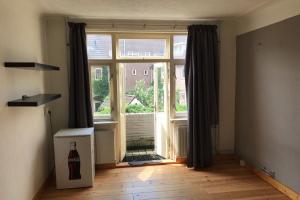 Bekijk kamer te huur in Den Bosch Geldersedam, € 495, 15m2 - 376146. Geïnteresseerd? Bekijk dan deze kamer en laat een bericht achter!