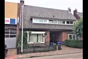 Bekijk woning te huur in Bussum Spiegeldwarsstraat, € 1150, 99m2 - 314964. Geïnteresseerd? Bekijk dan deze woning en laat een bericht achter!