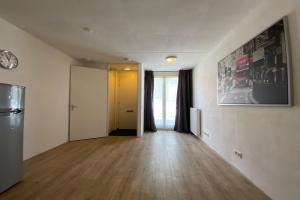 Te huur: Appartement Blaarthemseweg, Eindhoven - 1