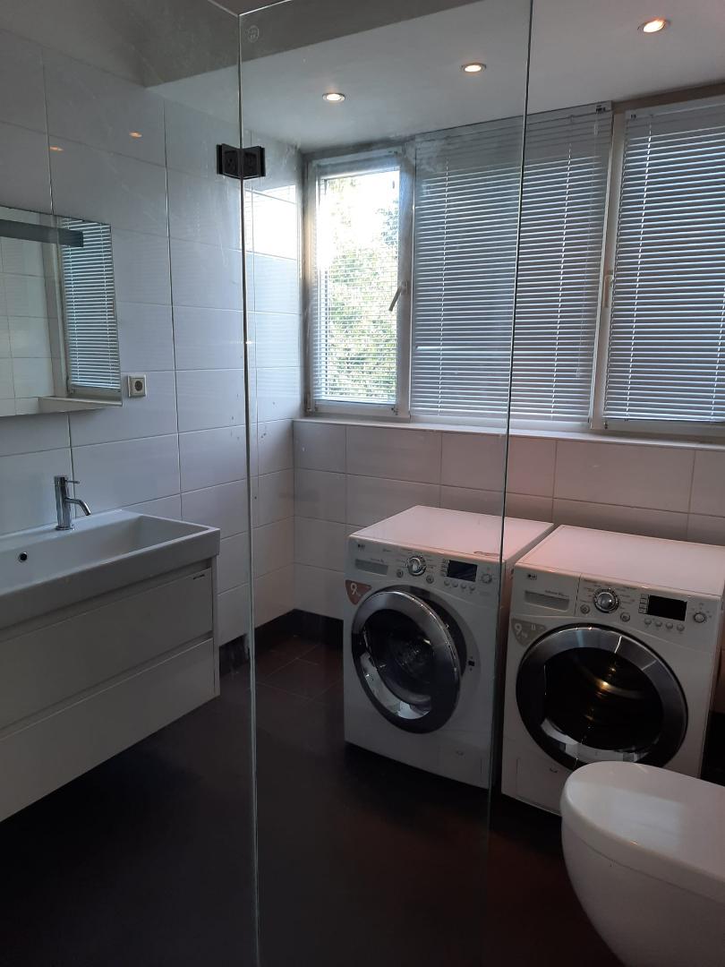 Te huur: Appartement Hazepaterslaan, Haarlem - 10