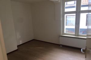 For rent: Apartment Ginnekenstraat, Breda - 1