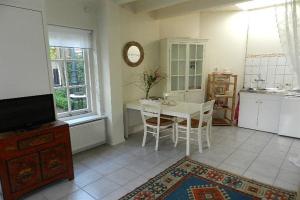 For rent: Apartment Julianalaan, Haarlem - 1