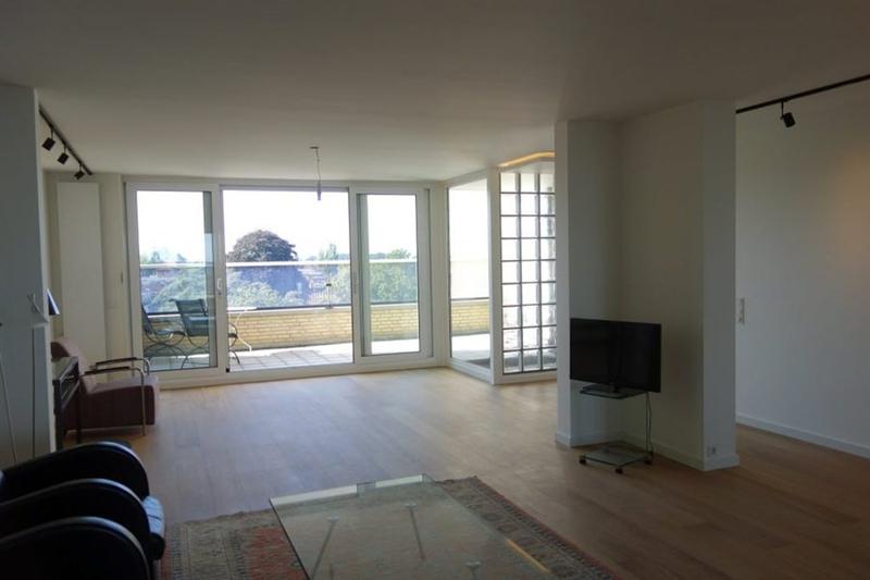 Te huur: Appartement Batavierenweg, Nijmegen - 4
