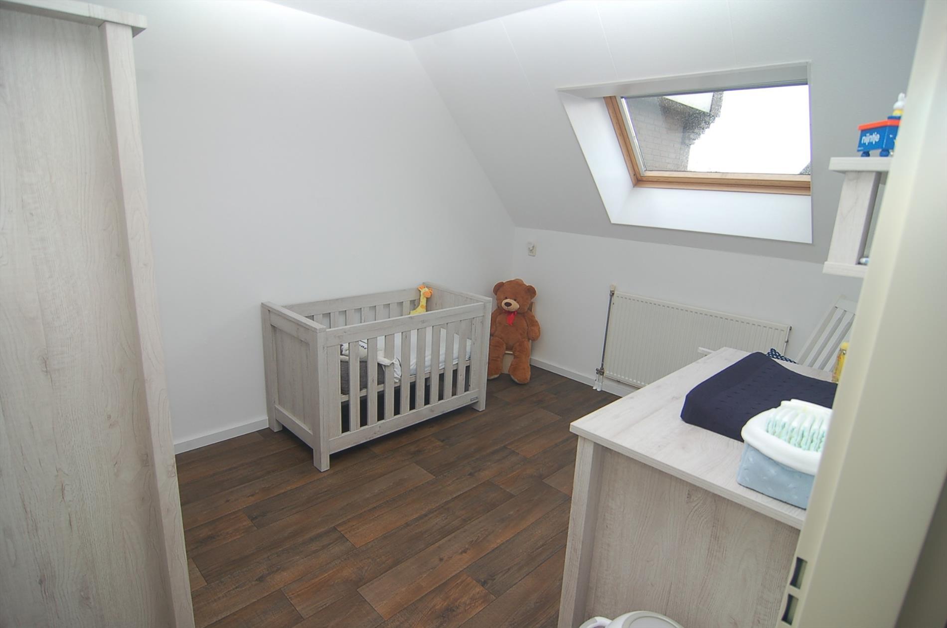 Te huur: Appartement Tuinstraat, Asten - 8