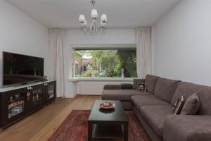 For rent: House Professor Dondersstraat, Hilversum - 1