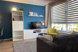 For rent: Studio Pelikaanstraat, Assen - 1