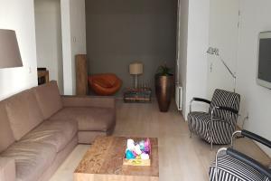 Bekijk appartement te huur in Den Bosch Jonkerstraat, € 1450, 90m2 - 357639. Geïnteresseerd? Bekijk dan deze appartement en laat een bericht achter!