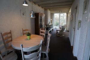 View apartment for rent in Eindhoven Nieuwpoortstraat, € 1150, 115m2 - 381375. Interested? check out this apartment and leave a message!