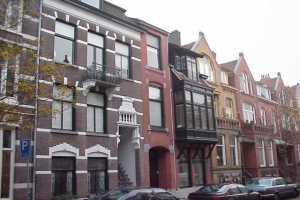 Bekijk appartement te huur in Den Bosch Luijbenstraat, € 1395, 85m2 - 346568. Geïnteresseerd? Bekijk dan deze appartement en laat een bericht achter!