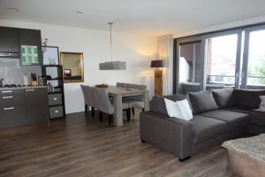 Bekijk appartement te huur in Breda Pelmolenhof, € 975, 65m2 - 366991. Geïnteresseerd? Bekijk dan deze appartement en laat een bericht achter!