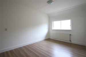 View apartment for rent in Nieuwegein Irenestraat, € 1295, 104m2 - 388316. Interested? check out this apartment and leave a message!