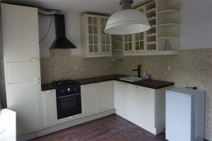 For rent: House Hasselobrink, Enschede - 1