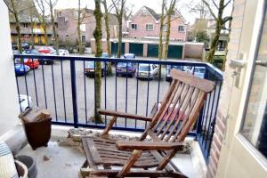 Bekijk appartement te huur in Apeldoorn Nieuwstraat, € 1250, 80m2 - 350872. Geïnteresseerd? Bekijk dan deze appartement en laat een bericht achter!