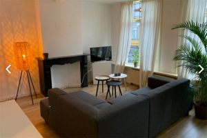 View apartment for rent in Leiden Groenesteeg, € 1250, 55m2 - 380698. Interested? check out this apartment and leave a message!