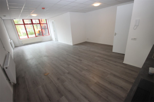 View apartment for rent in Assen Narcisstraat, € 900, 67m2 - 378695. Interested? check out this apartment and leave a message!