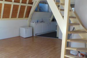 Bekijk appartement te huur in Leiden Molensteeg, € 1495, 85m2 - 346538. Geïnteresseerd? Bekijk dan deze appartement en laat een bericht achter!